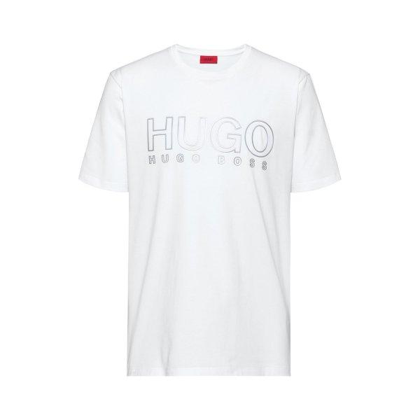 HUGO T-Shirt 10548689