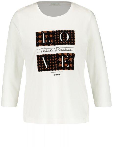 GERRY WEBER Shirt 10579659