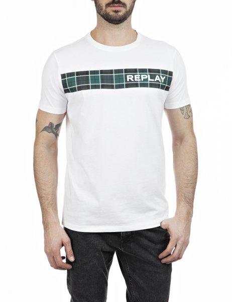 REPLAY Shirt 10573340