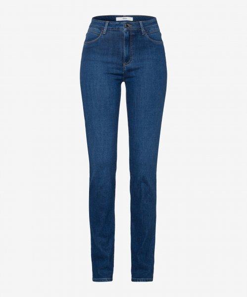 BRAX Jeans Shakira 10575336