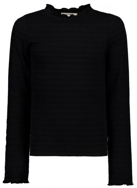 GARCIA Girls Shirt 10576102
