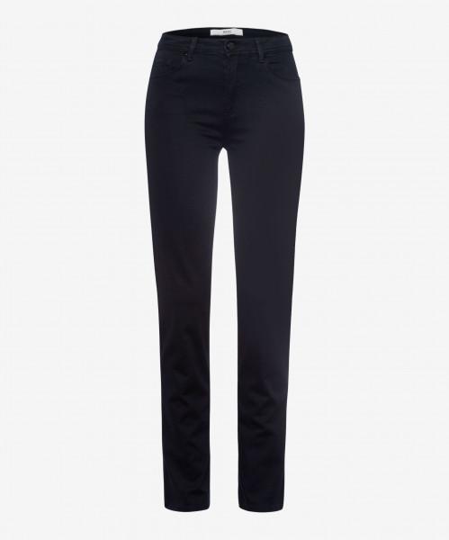 BRAX Jeans Style Shakira 10575664