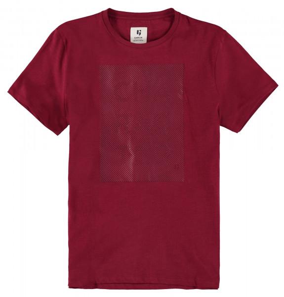 GARCIA Shirt 10576256