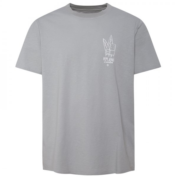 PEPE Shirt 10548307