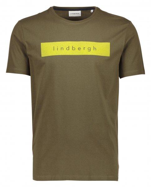 LINDBERGH T-Shirt 10536675