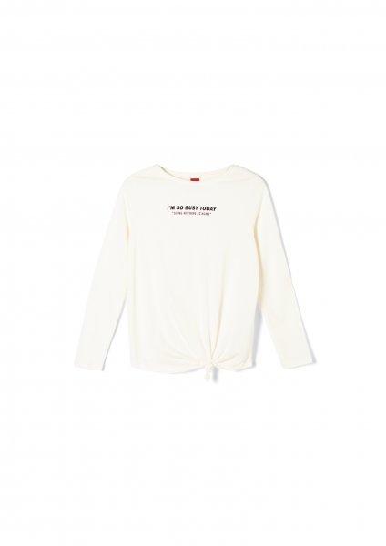 S.OLIVER Shirt 10602081