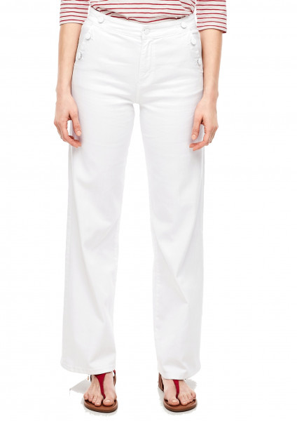 S.OLIVER Jeans 10566436