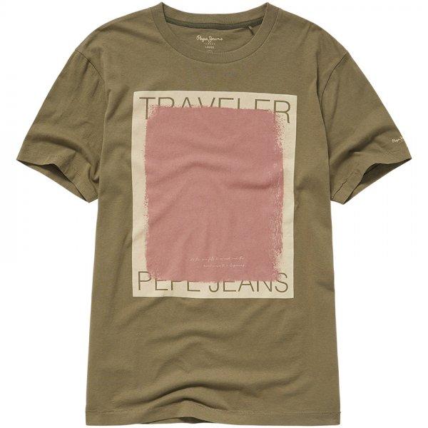 PEPE Shirt 10548291