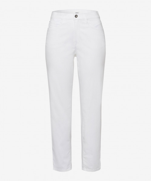BRAX Jeans Style Caro S 10548646
