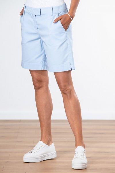 MARC O´POLO Shorts 10567598