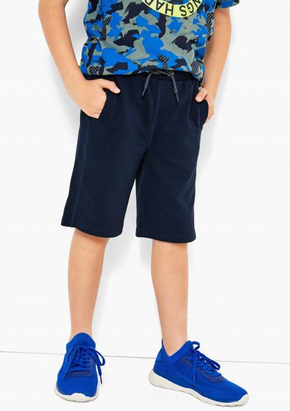 S.OLIVER Shorts 10574615
