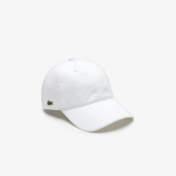 LACOSTE Cap 10546591