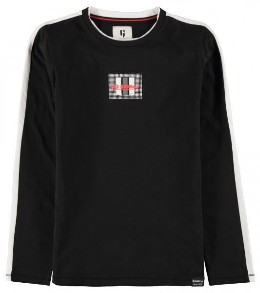GARCIA Boys Shirt 10576145