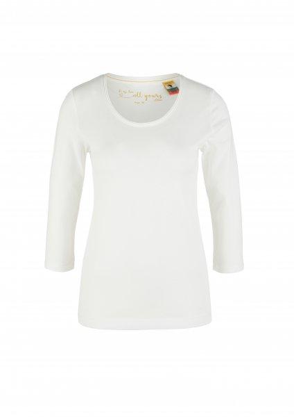 S.OLIVER T-Shirt 10587051