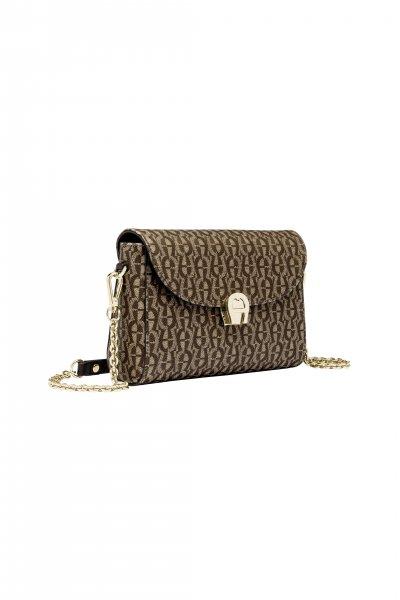 AIGNER Tasche 10552010