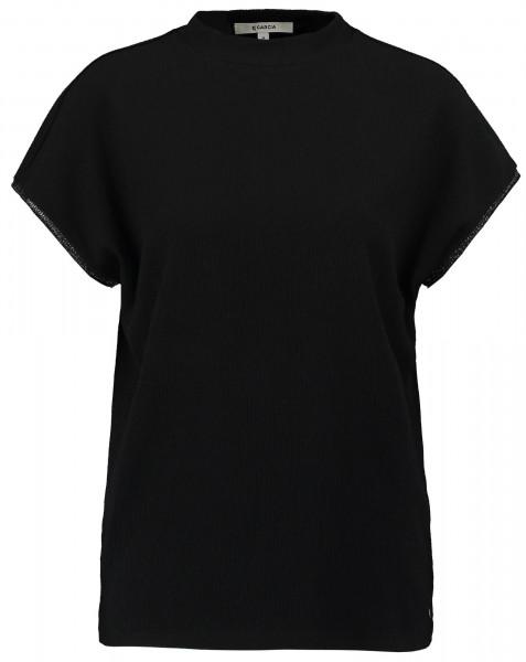 GARCIA Shirt 10575885