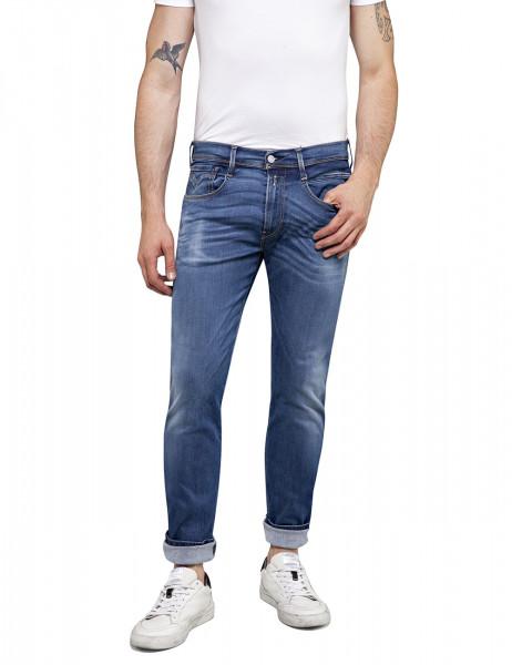 REPLAY Jeans Anbass Hyperflex 10543005