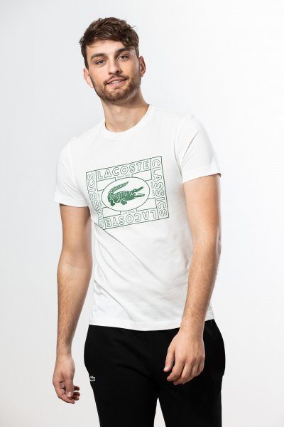 LACOSTE Shirt 10543550