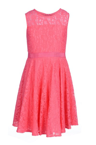 HAPPY GIRLS Kleid 10539564