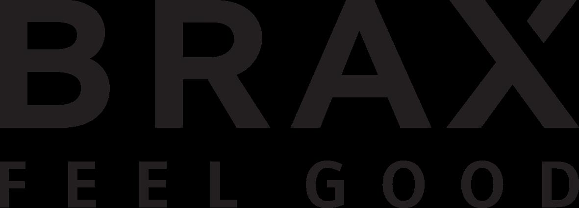 BRAX-logo_57841eb7ad2e045e6c8e8e55-original