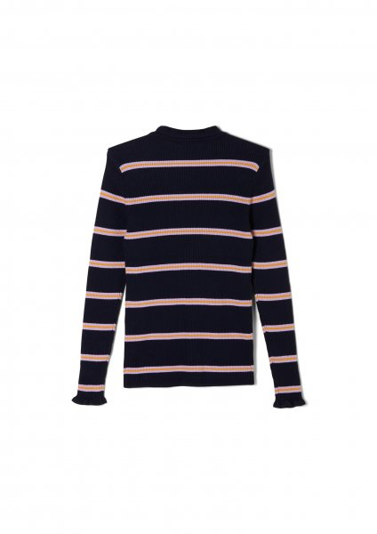S.OLIVER Pullover 10607812