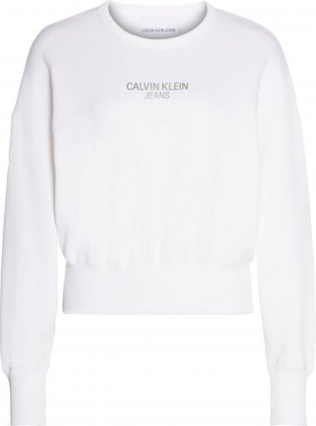 CALVIN KLEIN JEANS Pullover 10563788