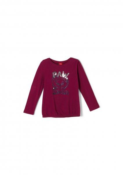 S.OLIVER Shirt 10602041