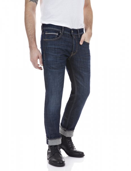 REPLAY Jeans 10573327