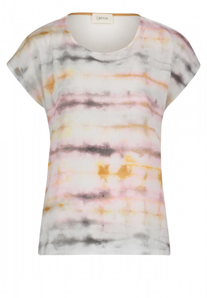 CARTOON Shirt 10570665