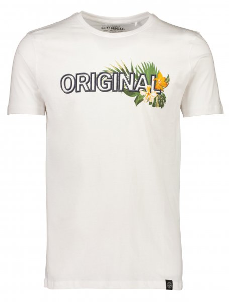 SHINE ORIGINAL Shirt 10559183