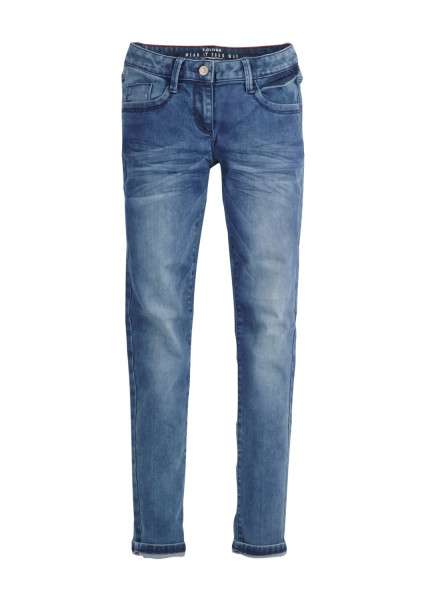 S.OLIVER Jeans 10568618