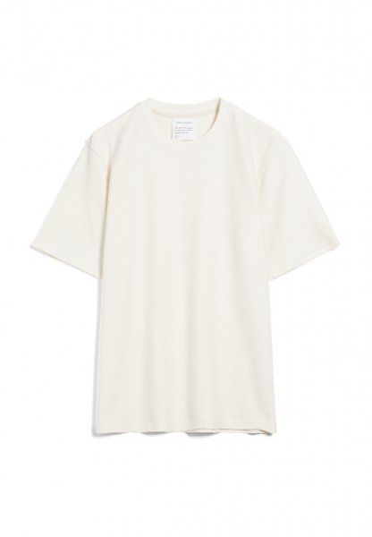 ARMEDANGELS Shirt 10579297