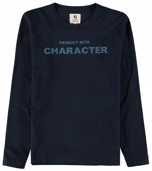 GARCIA Shirt 10576264