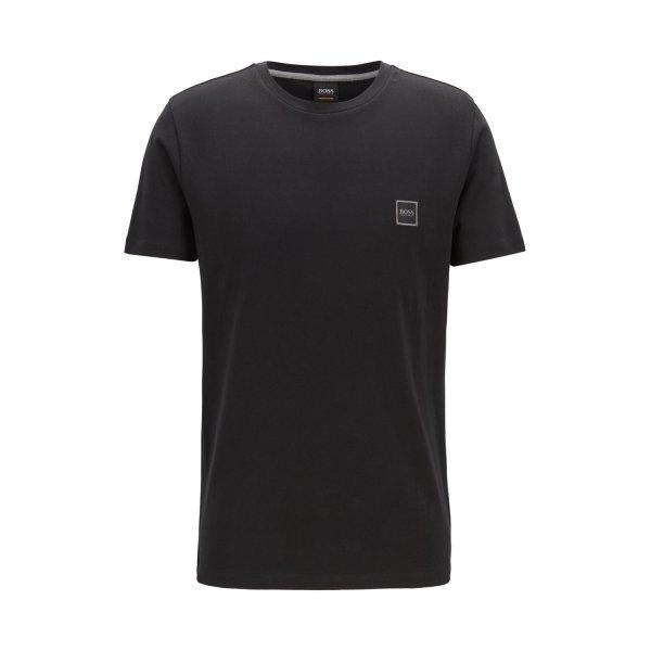 BOSS CASUAL T-Shirt 10486771