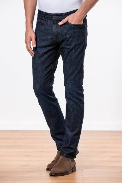 BOSS CASUAL Jeans 10475127