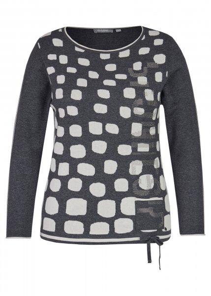 RABE Shirt 10575557