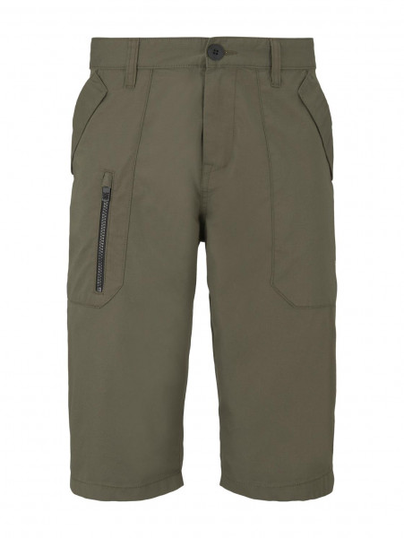 TOM TAILOR Shorts 10584988