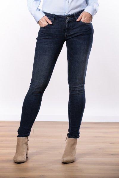 MARC O´POLO Jeans 10584183