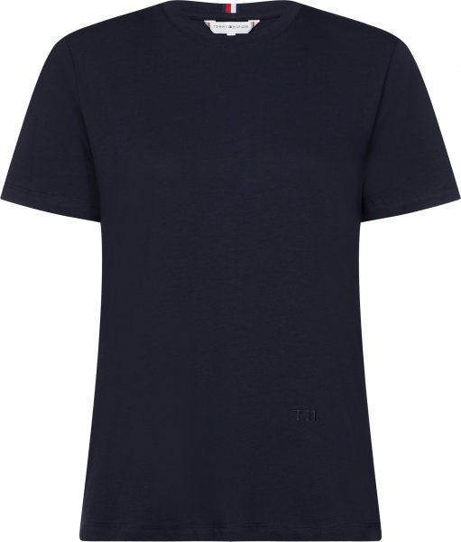 TOMMY HILFIGER T-Shirt 10545834