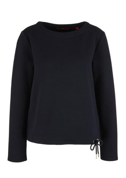 S.OLIVER Sweatshirt