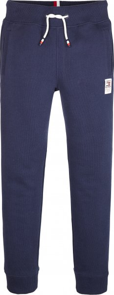 TOMMY HILFIGER Sweatpants 10535916
