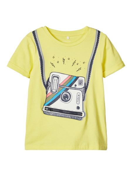 NAME IT T-Shirt 10543196