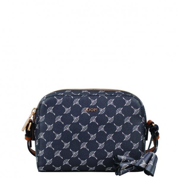 JOOP Tasche 10516701