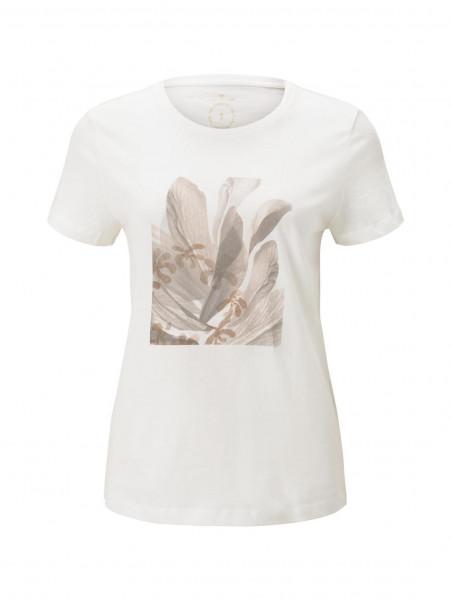 TOM TAILOR T-Shirt 10586969