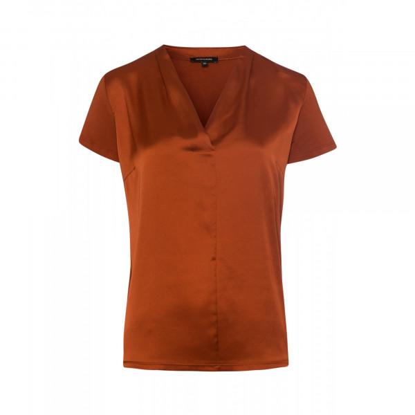 MORE & MORE Shirt 10578016