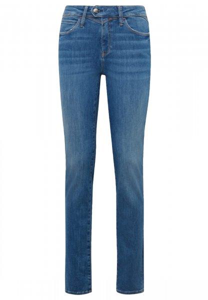 MAVI Jeans 10541700