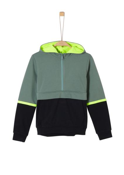 S.OLIVER Sweatshirt 10548005