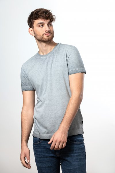 JOOP T-Shirt kurzarm 10563340