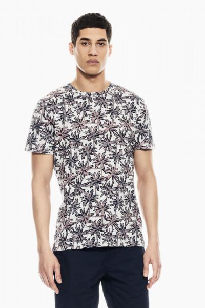 GARCIA T-Shirt 10558410