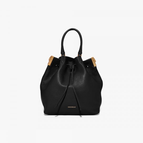 COCCINELLE Tasche 10566009